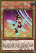 BerryMagicianGirl-MVP1-EN-GUR-1E