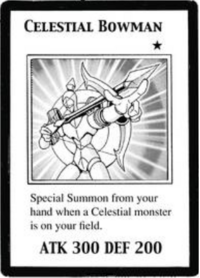 CelestialBowman-EN-Manga-5D