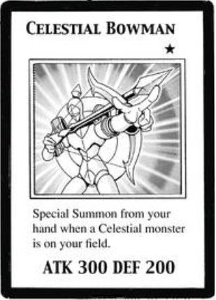 File:CelestialBowman-EN-Manga-5D.png