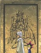 CelticGuardian-JP-Anime-DM-ST