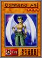 CommandAngel-ROD-EN-VG-card.png