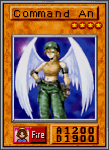 CommandAngel-ROD-EN-VG-card