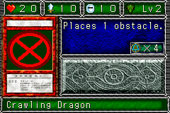 CrawlingDragon-DDM-EN-VG