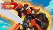 DododoBot-JP-Anime-ZX-NC