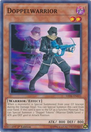 Doppelwarrior-LED6-EN-C-1E