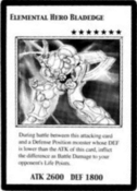 ElementalHEROBladedge-EN-Manga-GX