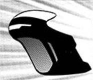 FullFairing-EN-Manga-AV-CA