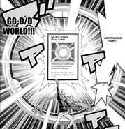 GoDDWorld-EN-Manga-AV-NC