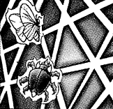 InsectBarrier-JP-Manga-DM-CA