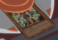 JunkServant-JP-Anime-5D