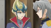 Kaito and Edo 112-2