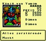 KingofYamimakai-DDS-DE-VG
