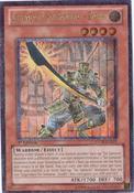 LegendarySixSamuraiEnishi-STOR-EN-UtR-1E
