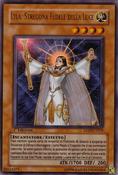 LylaLightswornSorceress-LODT-IT-UR-1E