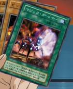 MagicReflector-JP-Anime-DM