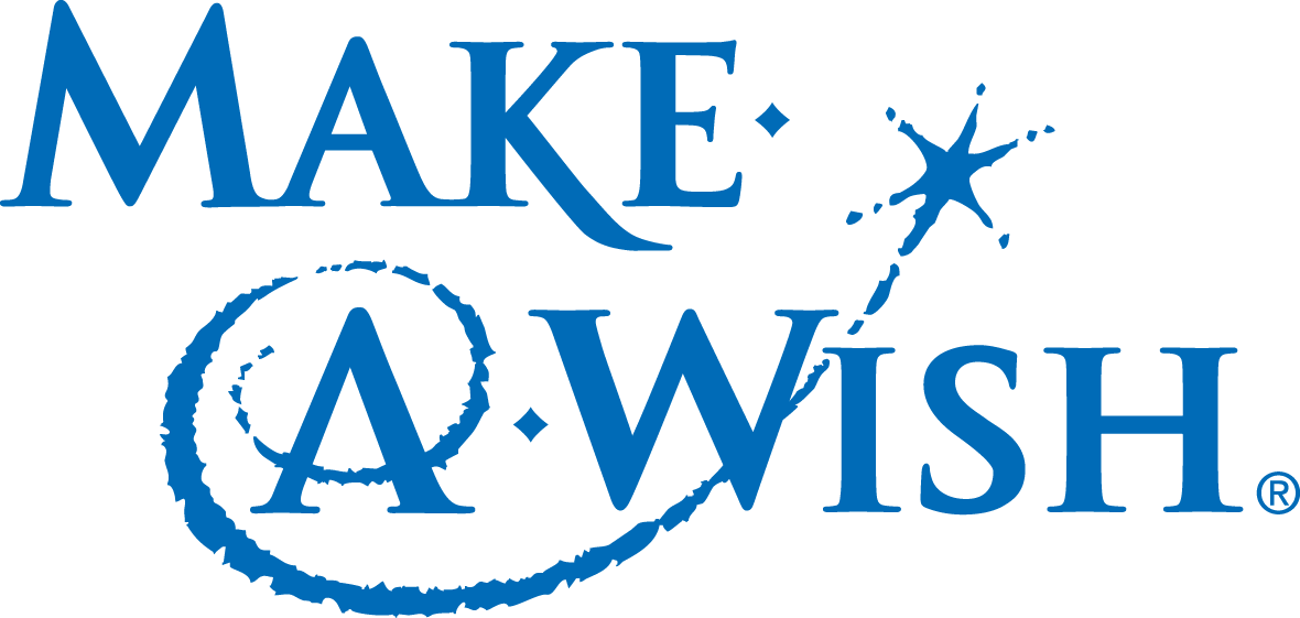Image result for Make-A-Wish Foundation