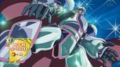 MobiustheFrostMonarch-JP-Anime-AV-NC