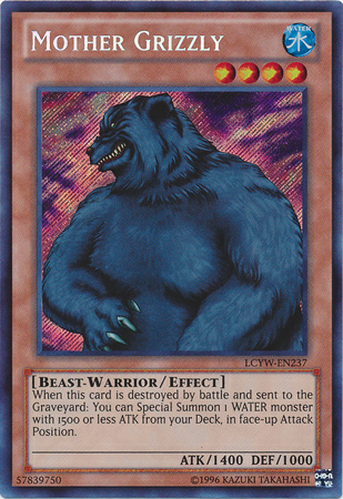 File:MotherGrizzly-LCYW-EN-ScR-UE.png