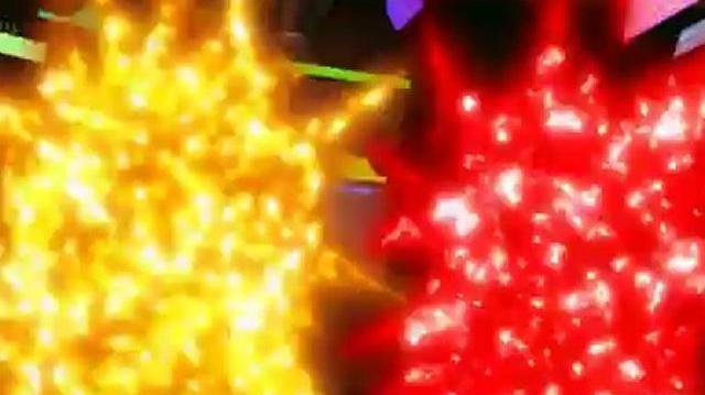 No. 12 Armored Ninja - Crimson Shadow