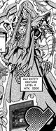 OldEntityHastorr-JP-Manga-OS-NC