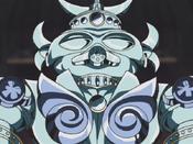 OrichalcosShunoros-JP-Anime-DM-NC