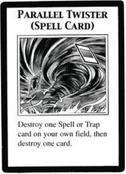 ParallelTwister-EN-Manga-5D