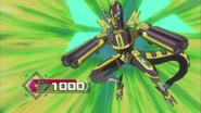 QuadborrelDragon-JP-Anime-VR-NC