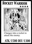 RocketWarrior-EN-Manga-DM
