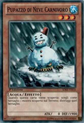 File:SnowmanEater-SDRE-IT-C-1E.png