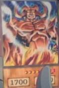 SpiritofFlames-EN-Anime-GX