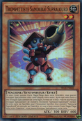 SuperheavySamuraiTrumpeter-SECE-FR-SR-LE