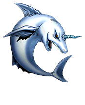 File:WhiteDolphin-DULI-EN-VG-NC.png
