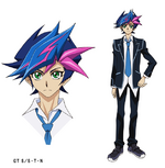 Yusaku Normal.png