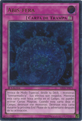 Abysssphere-ABYR-SP-UtR-1E