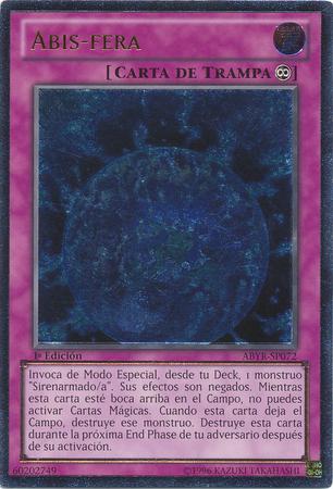 File:Abysssphere-ABYR-SP-UtR-1E.png