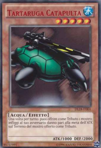 File:CatapultTurtle-DL18-IT-R-UE-Red.png
