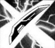CounterSword-EN-Manga-5D-CA