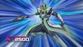CyberseMagician-JP-Anime-VR-NC.png