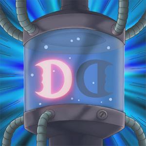 DFormation-OW-1