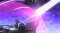 DamageTranslation-JP-Anime-5D-NC.png