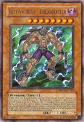 DestinyHERODreadmaster-DR04-NA-R-UE