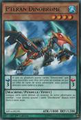 DinomistPteran-MP16-FR-R-1E