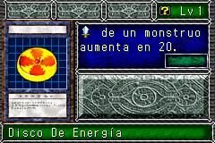 File:EnergyDisc-DDM-SP-VG.png