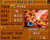 FireEye-DOR-EN-VG