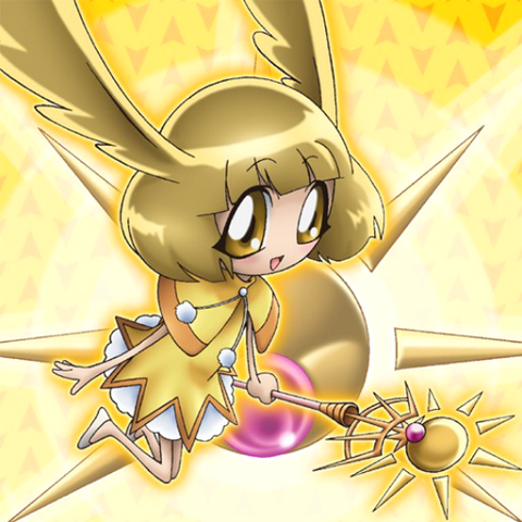File:FortuneFairyHikari-TF04-JP-VG.png