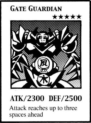 File:GateGuardian-Lab-EN-Manga.png