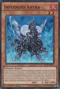 InfernoidAntra-SECE-FR-SR-1E