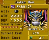 JudgeMan-DOR-EN-VG