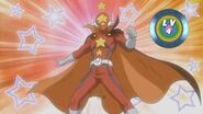 LevelWarrior-JP-Anime-5D-NC
