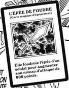 LightningBlade-FR-Manga-R